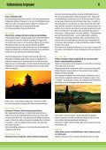 Indonesiens tropeøer - Jysk Rejsebureau - Page 4