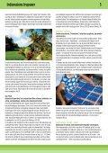 Indonesiens tropeøer - Jysk Rejsebureau - Page 5