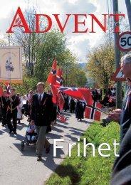 AN0401A Advent Nytt 1-2004.qxd