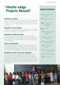 Download en brochure - Projects Abroad - Page 3