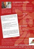 Folder om materialet - DATS - Page 2