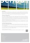 ENERGIMÆRKE - SCHØDT - Page 2