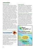 Foto: RP - Tisvilde og Tisvildeleje - Page 4