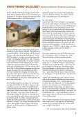 Foto: RP - Tisvilde og Tisvildeleje - Page 5