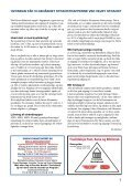 Foto: RP - Tisvilde og Tisvildeleje - Page 7
