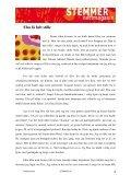 Fanget Streik - Stemmer - Page 3