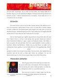 Fanget Streik - Stemmer - Page 4