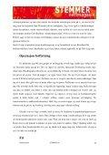 Fanget Streik - Stemmer - Page 5