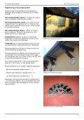 Registrering af bygninger i Krudtværksområdet - Industrimuseet ... - Page 5