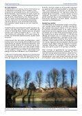 Registrering af bygninger i Krudtværksområdet - Industrimuseet ... - Page 6