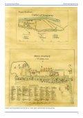 Registrering af bygninger i Krudtværksområdet - Industrimuseet ... - Page 7