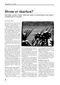 Se hele bladet som PDF - Fred på Nettet - Page 4