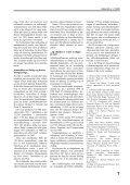 Se hele bladet som PDF - Fred på Nettet - Page 7