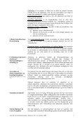 Anvendelsen af tvang i psykiatrien 2007 - Region Midtjylland - Page 5