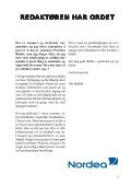 4-2004 arbdok - Poecilia Scandinavia - Page 3