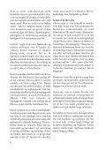 4-2004 arbdok - Poecilia Scandinavia - Page 6