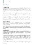 Håndtering af gasudslip - Dansk Gasteknisk Center - Page 2
