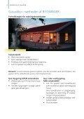 Håndtering af gasudslip - Dansk Gasteknisk Center - Page 4