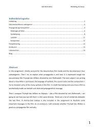 hf sso mediefag Dokumentarfilm.pdf