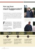 oktober 2009 - Page 6