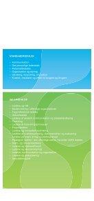 DOL - Den offentlige lederuddannelse - Page 4