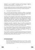 DA - Folketingets EU-oplysning - Page 3