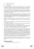 DA - Folketingets EU-oplysning - Page 4