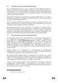 DA - Folketingets EU-oplysning - Page 5
