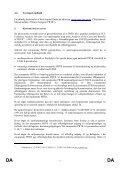 DA - Folketingets EU-oplysning - Page 7