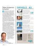 Shape #2 2010 - Sapa Group - Page 2