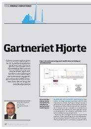 gartneriet Hjorte bjerg dyrk - Energiforum Danmark