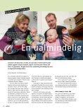 Forskere krydser lande - Aarhus Universitetshospital - Page 4