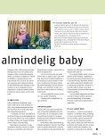 Forskere krydser lande - Aarhus Universitetshospital - Page 5
