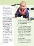 Forskere krydser lande - Aarhus Universitetshospital - Page 6