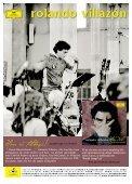koncerter i marts - Optakt - Page 2