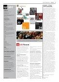koncerter i marts - Optakt - Page 3