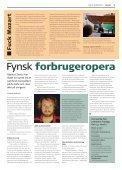 koncerter i marts - Optakt - Page 5