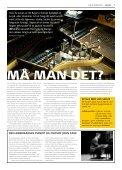 koncerter i marts - Optakt - Page 7
