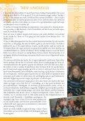 kreds :kontakt - Luthersk Mission i Vestjylland - Page 3