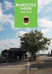Forår 2012 - Her flytter snart en ny gæst ind
