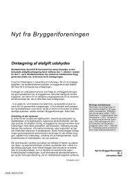 NfB nr 4 dec 2003.pub - Bryggeriforeningen