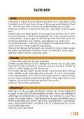 Sommerkursu uge 30 2009 - Page 3