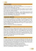 Sommerkursu uge 30 2009 - Page 4