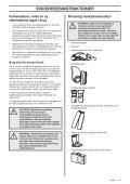 OM, PG400SF, PG280SF, Husqvarna, DK, 2008-08 - Page 5