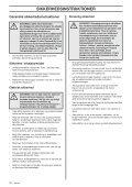 OM, PG400SF, PG280SF, Husqvarna, DK, 2008-08 - Page 6