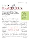 PSYKOLOGIMAGASINET.DK PSYKOLOGI 06/2012 - Page 2