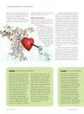PSYKOLOGIMAGASINET.DK PSYKOLOGI 06/2012 - Page 3