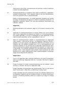 Vedtægter - NRGi-valg - Page 3