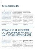 Revisor Posten nr. 3 2011 - Page 4