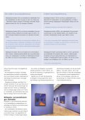 Revisor Posten nr. 3 2011 - Page 5